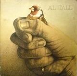 Al Tall