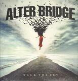 Walk The Sky (black Vinyl)+dl Code - Alter Bridge