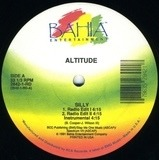 Silly - Altitude