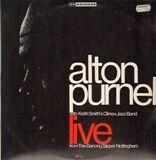 Alton Purnell