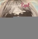 Égal - Amanda Lear