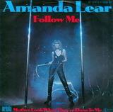 Follow Me - Amanda Lear