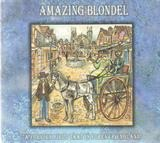 A Foreign Field That Is Forever England - Amazing Blondel