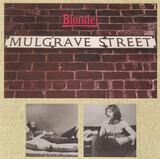 Mulgrave Street - Amazing Blondel