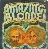 Mulgrave Street / Inspiration - Amazing Blondel
