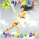 Montego Bay - Amazulu