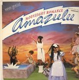 Moonlight Romance - Amazulu