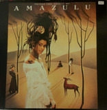 Things The Lonely Do - Amazulu