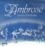 Ambrose & His Orchestra