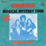Magical Mystery Tour - Ambrosia