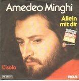 Amedeo Minghi