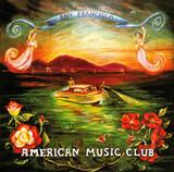 San Francisco - American Music Club