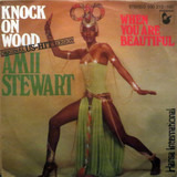 Knock on Wood - Amii Stewart