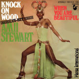 Knock On Wood / When you are beautiful - Amii Stewart