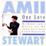 One Love - Amii Stewart
