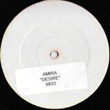 Desire - Amira