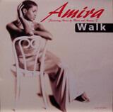 Walk - Amira