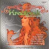 Krautrock (Music For Your Brain) Vol. 5 - Amon Düül / Gäa / Karthago a.o.