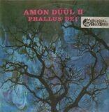 Phallus Dei - Amon Düül II