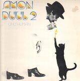 Only Human - Amon Düül II