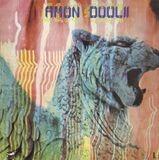 Wolf City - Amon Düül II