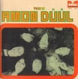 This is Amon Düül - Amon Düül