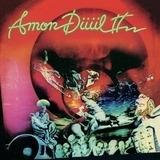 Dance Of The Lemmings - Amon Düül II