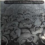 Lemmingmania - Amon Düül II