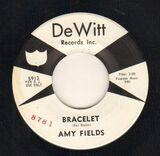 Amy Fields