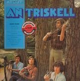 An Triskell