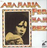 Ana María Fernandez