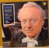 """Sinfonie Nr. 6 F-Dur op. 68 """"Pastorale"""" - Beethoven"""