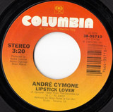 Lipstick Lover - André Cymone