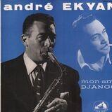Andre Ekyan