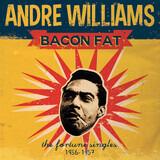 Bacon Fat: The Fortune Singles 1956-1957 - Andre Williams