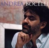 Melodramma - Andrea Bocelli