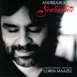 Sentimento - Andrea Bocelli