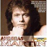 Andreas Martin - Andreas Martin
