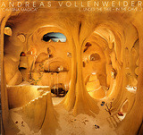 Caverna Magica (...Under The Tree - In The Cave...) - Andreas Vollenweider
