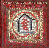Kryptos - Andreas Vollenweider
