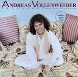 Pace Verde - Andreas Vollenweider