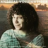 ...Behind The Gardens - Behind The Wall - Under The Tree... - Andreas Vollenweider