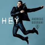 Hey (inkl.Mp3 Code) - Andreas Bourani