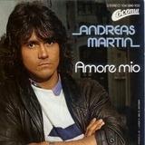 Amore Mio - Andreas Martin