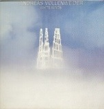 White Winds (Seeker's Journey) - Andreas Vollenweider