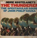 The Thunderer - Andre Kostelanetz