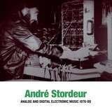 Andre Stordeur