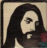 Jesus Christ Superstar A Rock Opera - Andrew Lloyd Webber And Tim Rice