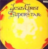 Jesus Christ Superstar - Tim Rice / Andrew Lloyd Weber