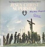 JJesus Christ Superstar - Andrew Lloyd Webber